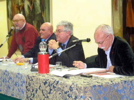 sassari-dibattito-pd-con-passoni_16-marzo_1